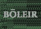 BOLEIR