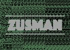 zusman